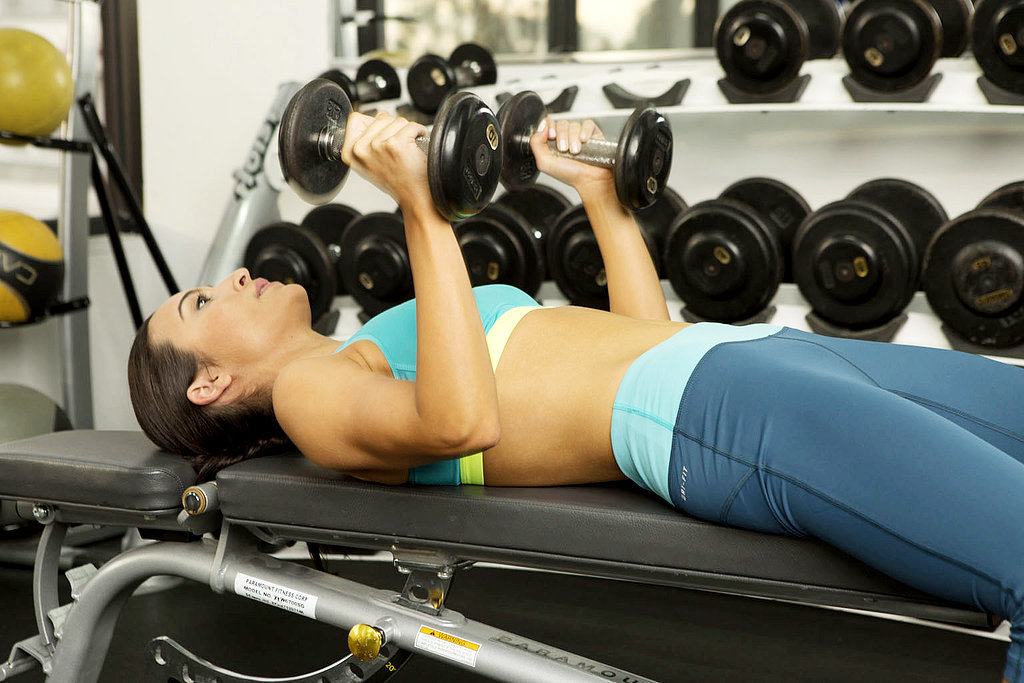 Clenbuterol Uses and Benefits