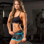 Benefits of Bodybuilding And Steroids