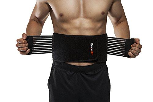 best posture corrector brace