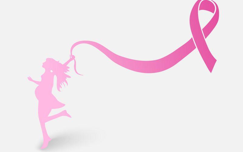 oncology pregnancy medicine