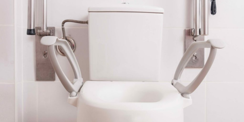 Various Advantages of Toilet Seats for Different Uses