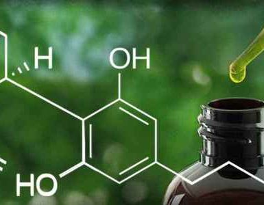 How to take cbd to get better results