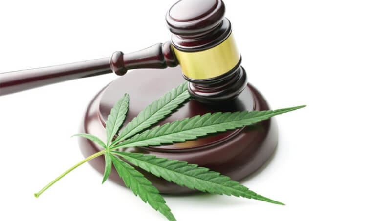 Marijuana-Dispensary-Laws
