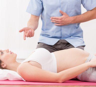Get Professional Treatment
