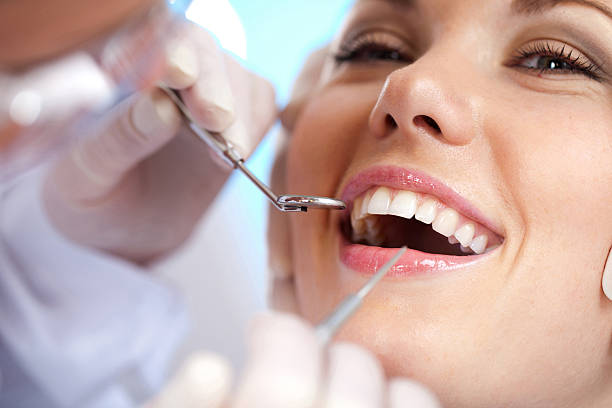 root canal treatment specialist singapore
