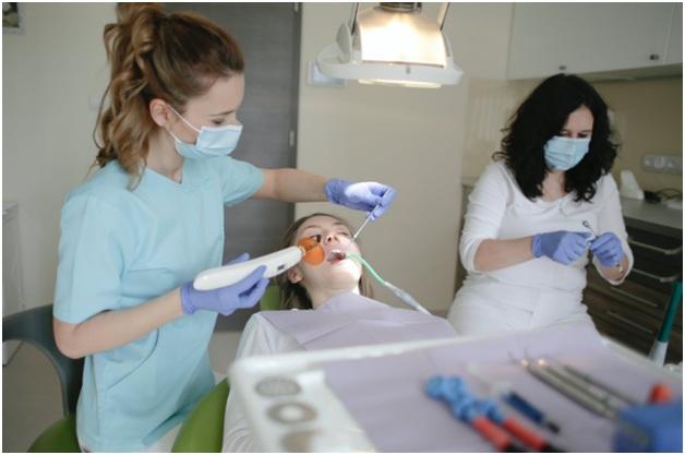 Cheap Dental Implants Melbourne