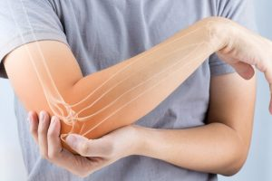 tennis elbow specialist singapore