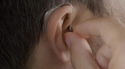 Best Hearing Aid Care Services