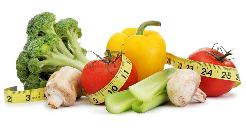 Metabolic weight loss program