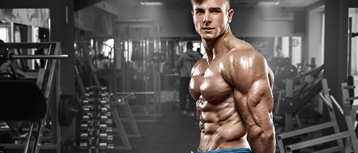 You Need to Find out About Dianabol as well as Alternatives
