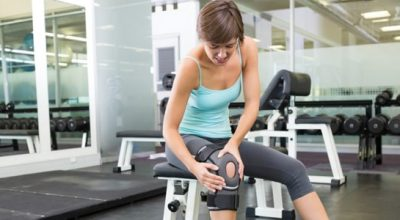 Things to consider while buying seated row machine