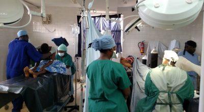 urologist specialist in India