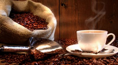 7Health Benefits of Drinking Coffee