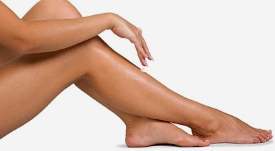 Get Rid of Annoying Foot Fungus Fast and Easy