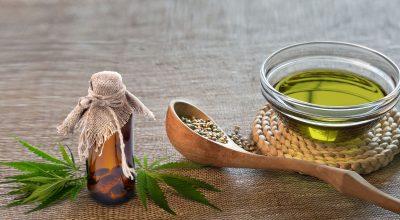 cbd-oil-cannabis-oil