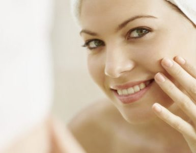 Things to Remember When Planning A Skin Care Routine Schedule