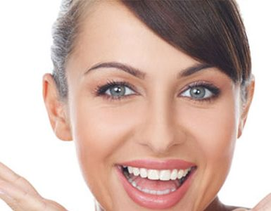 Treat Skin Problems with Dermal Fillers
