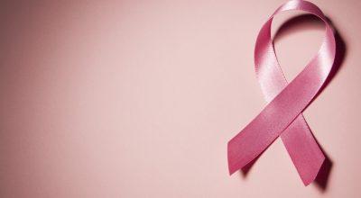 breast cancer organizations